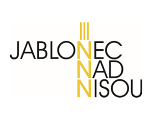 logo_mesta_jablonec