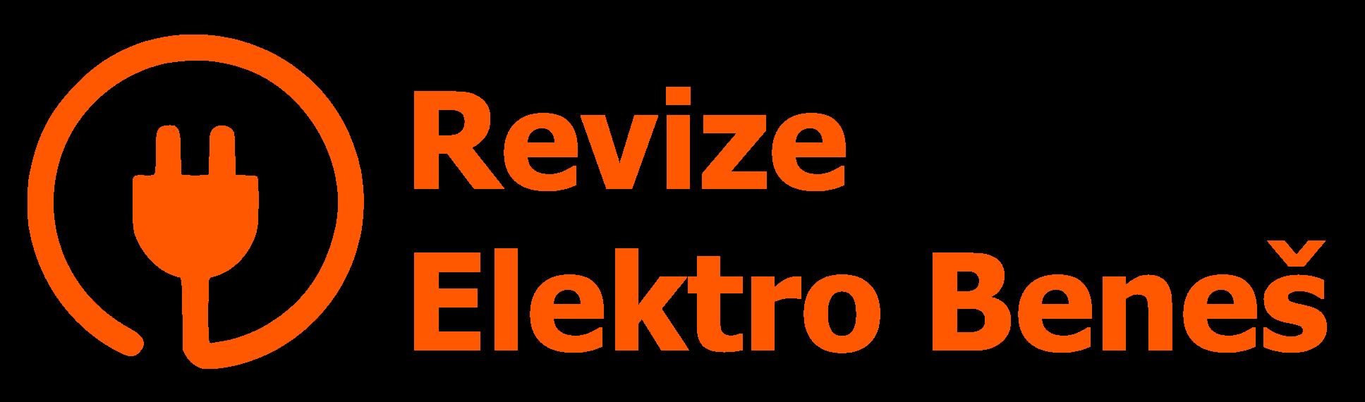 Revize-elektrobenes.cz